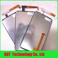 ЖК-дисплеи для мобильных телефонов BQT один х s720e g23