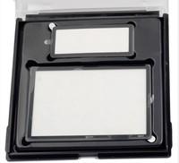 GGS bf модель оптического стекла dslr ЖК-экран протектор для canon 5d Марк iii