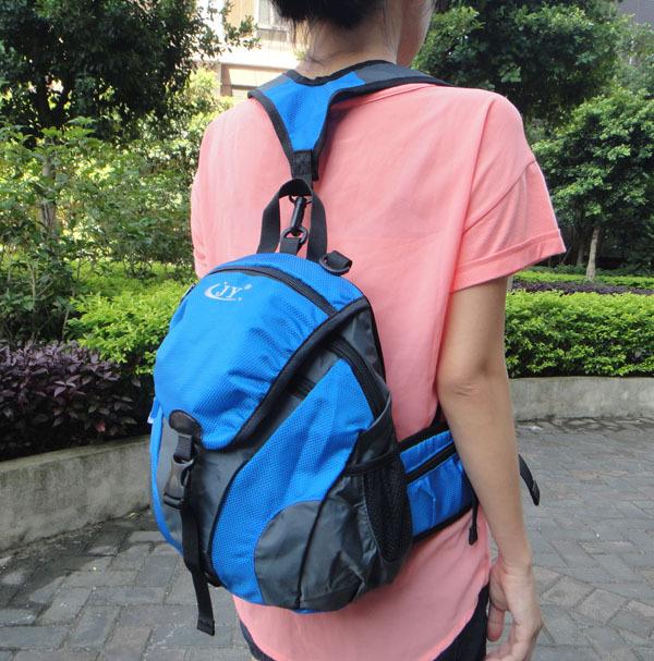 designer backpacks  2013 designer