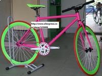 Запчасти для велосипедов 700c coaster