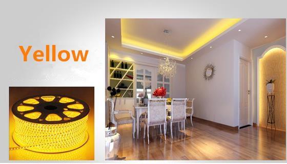 strip light-Yellow-application6