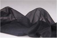 Женские чулки LangSha