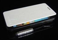 Чехол для для мобильных телефонов For Samsung Galaxy S2 Leather Flip cover case Battery back cover