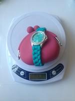 Наручные часы GENEVA Drop 001678