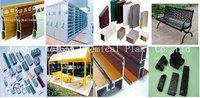 Строительные материалы wintoly RAL