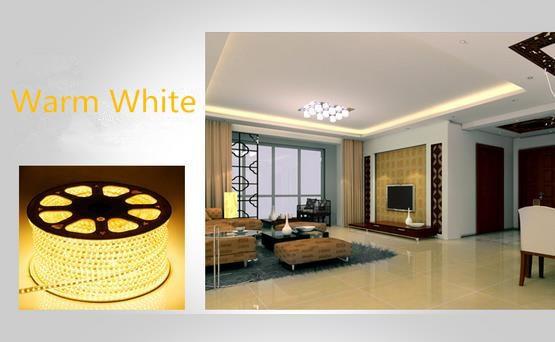 strip light-warm white-application3