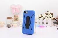 Чехол для для мобильных телефонов 3 1 iPhone 5C