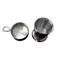 Чашки и блюдца битум h027m