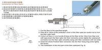 RGB 16w привело волоконно водитель двигателя manchine с пульта дистанционного управления привели двигатель осветитель diy дома потолочные