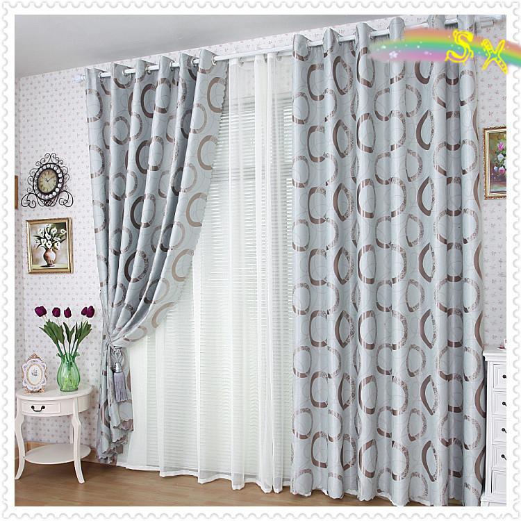 bubgsmcm jpg with modern curtain patterns