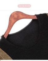 Женский пуловер ElyseDress