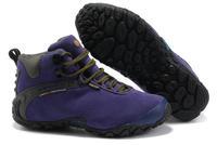 Женская обувь для пеших прогулок Genuine cow leather shoes BEZIR Brotherton men dress shoes wedding shoes 88756