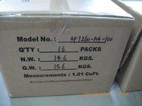 paper packing2.jpg