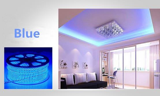 strip light-blue-application5