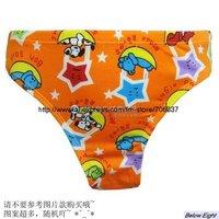 Купальный костюм для мальчиков new style baby swimwear, unisex baby swimsuit, kids swimming suits/GTK-007