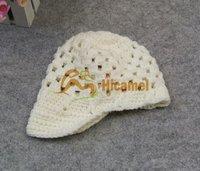 Женщины HiCamel mz0186