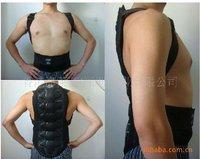 Защитная опора для спины CE Rubatone