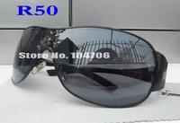 Темные очки другое 3321 - бр