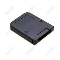 10шт много 4 МБ памяти, видеокарта для gamecube и wii