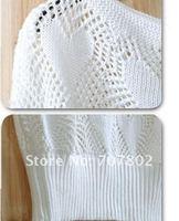 Пуловеры модный fsw091101