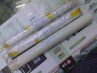 Энергосберегающая лампа CCFL 705 3,4 32