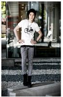 Футболка Designer Tshirt For Men Summer Fashion Print T-shirts Cotton O Neck Short Sleeve Black Tee T shirtship CJ13