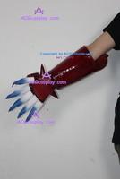 Дьявол может плакать nero рука дьявола bringer руки перчатки косплей реквизиты