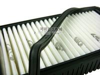 Комплектующие для кондиционирования воздуха в авто Hyundai Verna Solaris Air filter filter air filter
