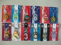 Спортивные сувениры