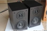Профессиональное аудио и видео освещение клеть ящик-4cun