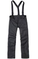 Женская одежда для лыжного спорта Dropshiiping New Snowboarding Sport Windproof Waterproof Breathable Winter hiking camping snow trouser pants womrn skiwear