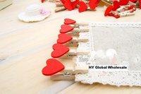 Вешалки и стойки для белья Fashion styles  HY11015CL