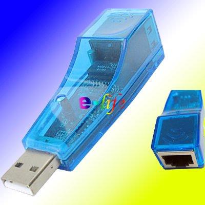 1394 Net Adapter Wireless Driver Download