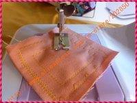 Швейная машина BOSSER , & , 1 + , BS-505