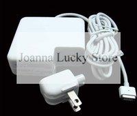 Good quality 60W MagSafe AC Power Adapter Charger for Apple MacBook with US plug/UK plug/ EU plug/ AU plug
