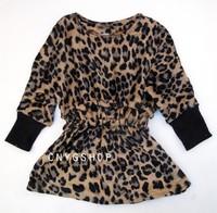 Платье для девочек 1763