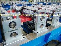Оборудование для изготовления плитки high speed roll forming machinery