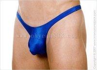 Мужские трусы New arriver good quality brief underwear MP0163 S, L, XL