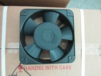 ZD15502HBL /The manufacturer of AC fan and DC fan