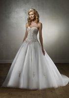 Платья подружки невесты Лифу xiao6653