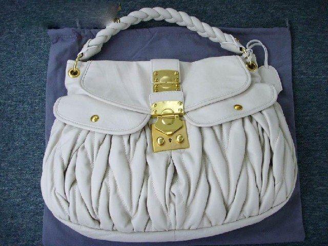stylish handbags(brand name designer handbag,cheap designer handbags