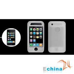 Silicon skin for iPhone 3G (7).jpg