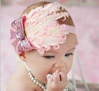 Детский аксессуар для волос Baby , Baby