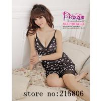 Женская пижама 6916