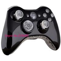 Аксессуары для Xbox OEM Xbox 360 SCP0132