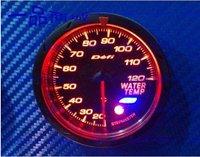 Панельный прибор для мотоциклов DEFI CR CR /temp