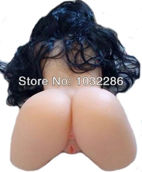 Фото вагин секс кукол 9 фотография