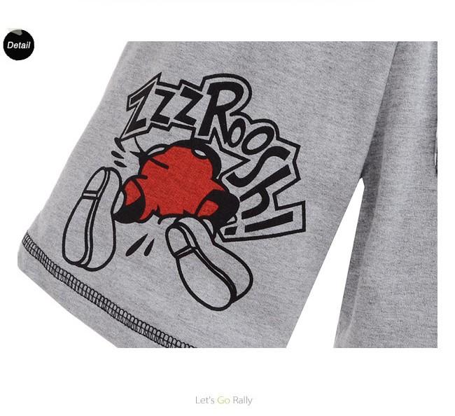 Мода детские MICKEY шорты для мальчика летом 2013 оптом и в розницу с бесплатной доставкой