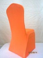 Накидка на стул Atcrafts banquet at01007