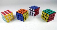 Неокубы, Кубики-Рубика of dayan Guhong V2 black